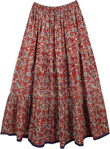 tlb-long-summer-cotton-printed-skirt-in-tabasco-l38-w26-36
