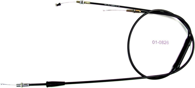 OEM Polaris 7080532 Throttle Cable NOS