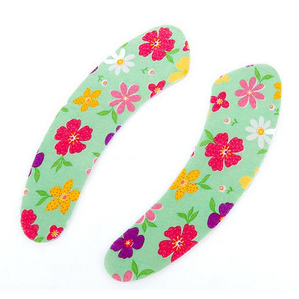 George Jimmy Washable Sticky Toilet Seat Mats Bathroom Supplies For Home/Hotel -A3