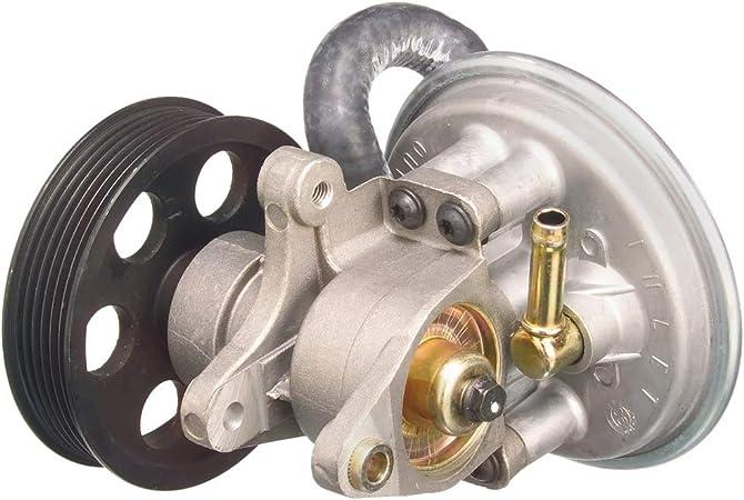 Pierburg 7 24808 04 0 Unterdruckpumpe Bremsanlage Auto