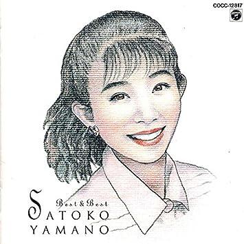 Amazon   ベスト&ベスト   山野さと子, 柳原みわ, 矢島晶子, 中村充志 ...