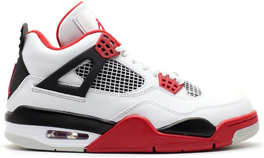 f6e727eb67da Jordan Nike Men s Air Retro 10 Fitness Shoes