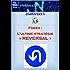 "Forex - l'ultime stratégie ""Reversal"" (Clubforex1 t. 2)"
