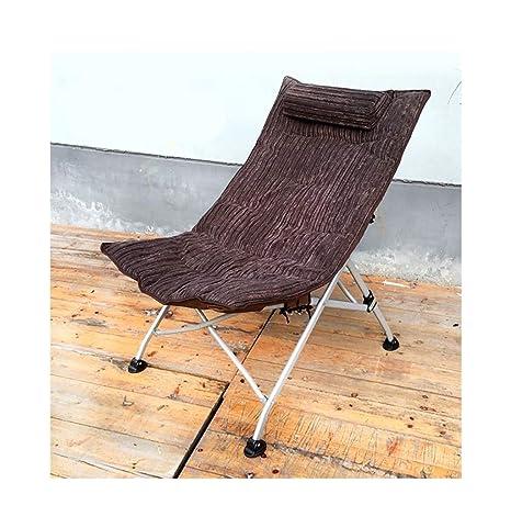 Tumbonas, sillones, tumbonas, hamacas, sillas de Playa ...