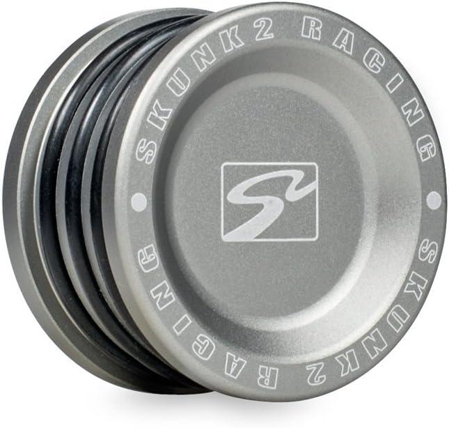 B000W3XHJQ Skunk2 658-05-0200 Cam Seal 61r2BeTXmF2BL