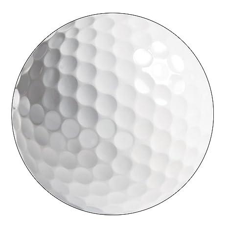 amazon com club pack of 48 sports fanatic golf ball paper birthday