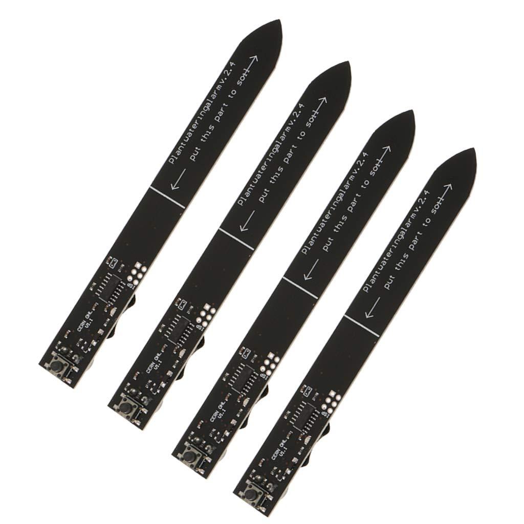 Galfer Rear Steel Braided Brake Line Standard Length Black for Honda XR650R 2000-2007