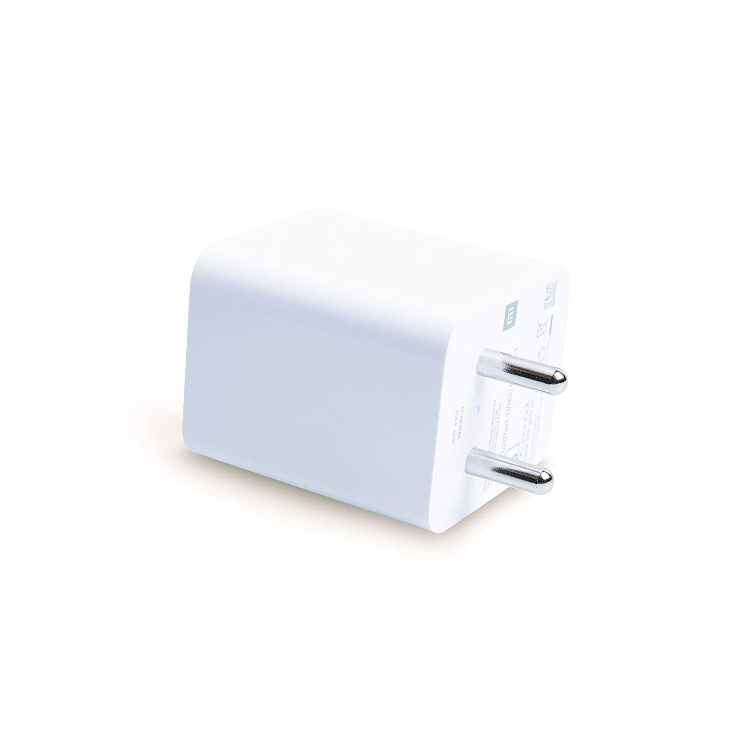 Mi Original 27W Superfast Charging Adapter (2021 Edition)