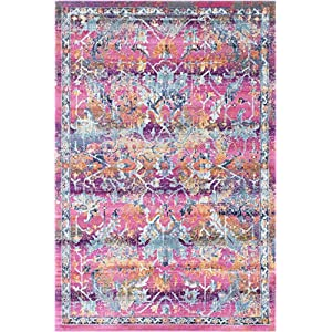 61r%2BhOVAyUL._SS300_ Best Tropical Area Rugs