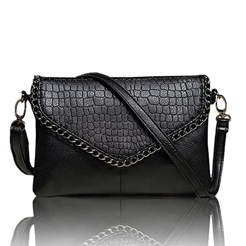 b8d5911773ab 2019 New Fashion Cute Envelope Bag Women Shoulder Bags Day Clutch Evening  Bag