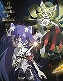 幻影ヲ駆ケル太陽 6(完全生産限定版) [Blu-ray]