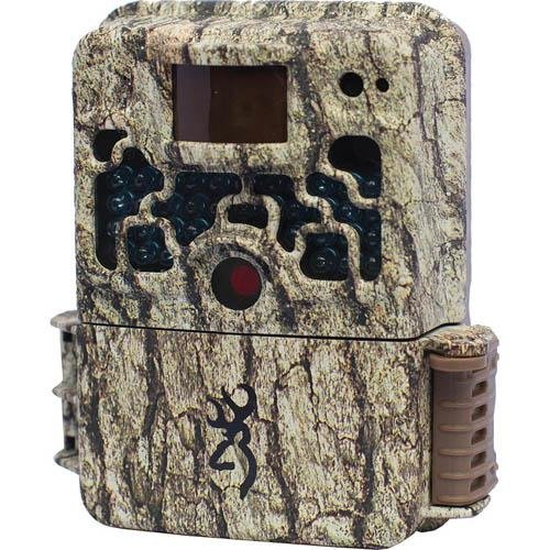853149004336 - Browning Strike Force HD Camera, Camouflage carousel main 0