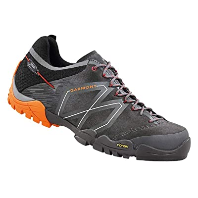 Garmont Men's Sticky Stone GTX Traveling Hiking Shoes | Hiking Boots