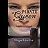 Granuaile: Pirate Queen
