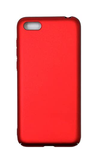 Amazon com: Case for Huawei Y5 2018 DRA-L01 DRA-L03 DRA-LX1 DRA-L21