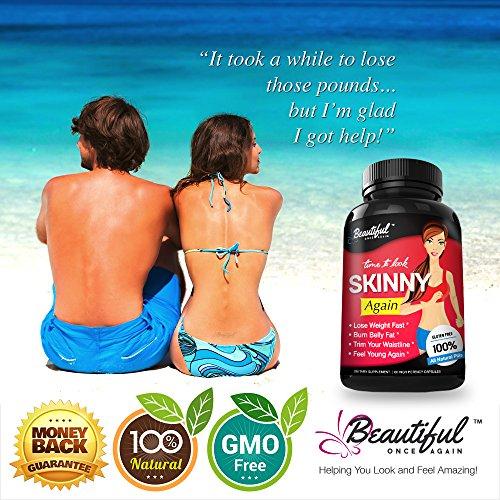 Pbx diet pills image 2