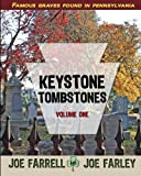Keystone Tombstones, Joe Farrell and Joe Farley, 1934597678