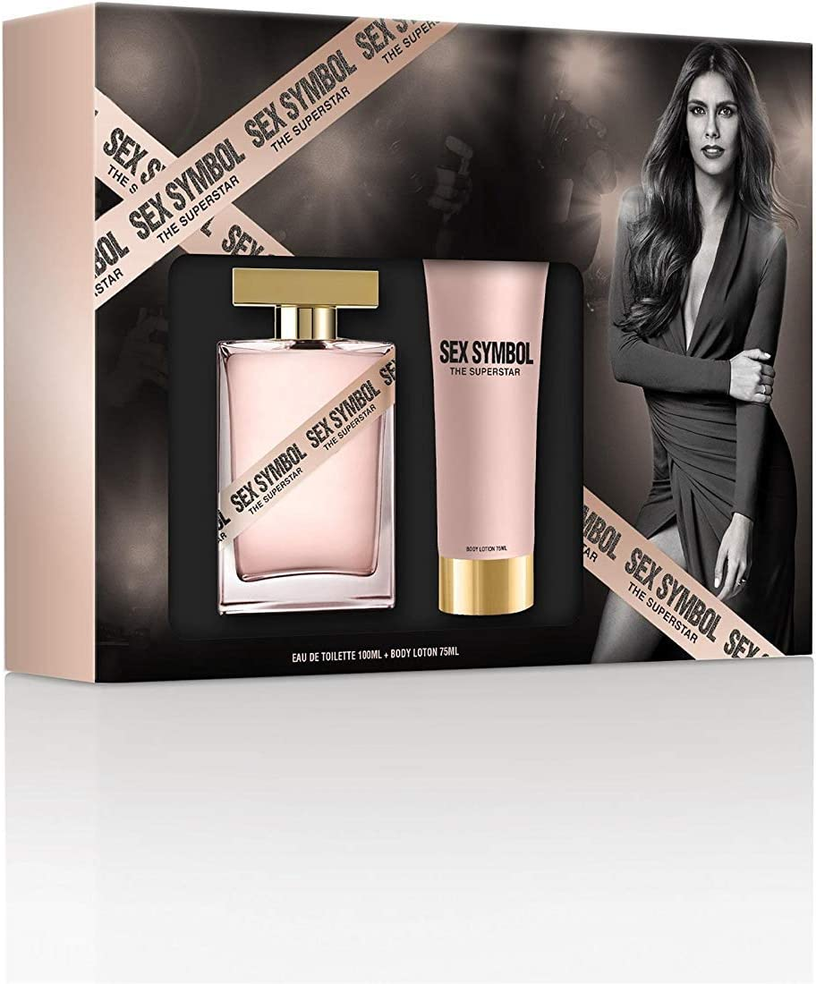 Woman Edt 100 Vap+Body 75 Estuche: Amazon.es: Belleza