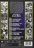 Lost in Space- Season 1 (Vol 1) 5 Dvds -1965 (Perdidos En El Espacio Temporada 1 VOL 1) European Import