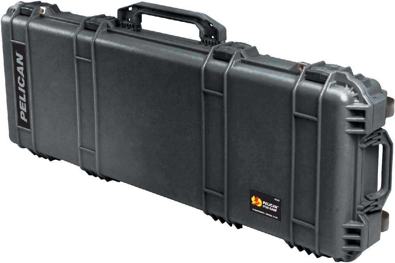 Pelican 1720 Rifle Case