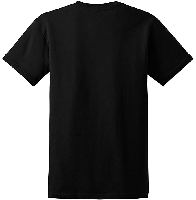 067b19530e82 Amazon.com: Jack O' Lantern Pumpkin Halloween Costume T-Shirt for Men  Women: Clothing