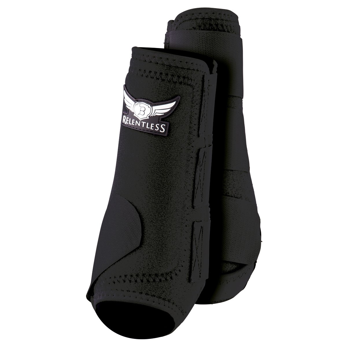 4a74ca2236fb2 Relentless All-Around Front Sport Boot by Cactus