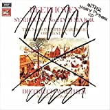 Another Monty Python CD