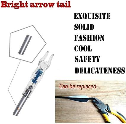LightingU  product image 3