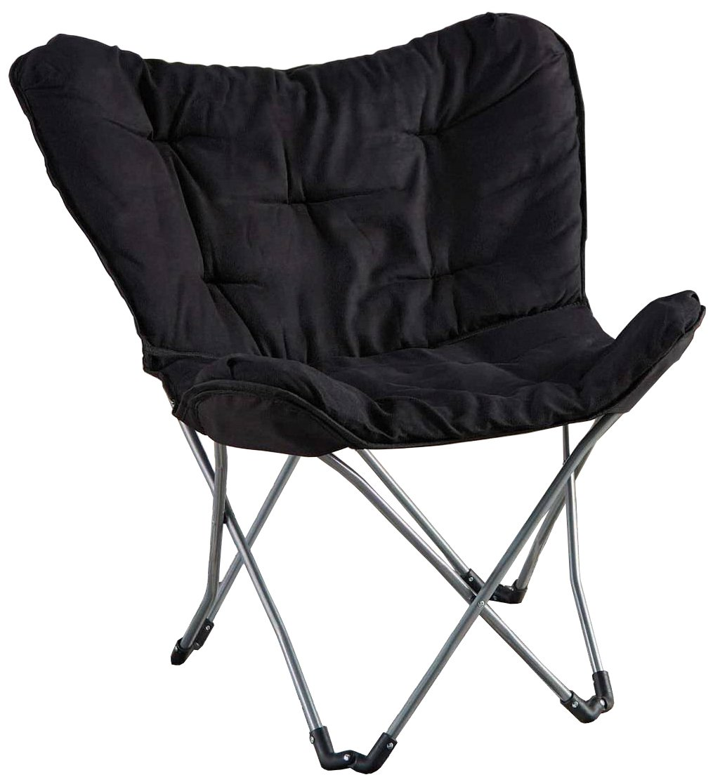 Mainstay WK656338 Butterfly Chair by Mainstay