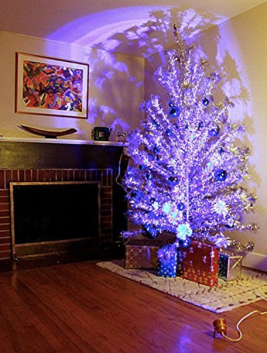 Led Color Wheel For Tinsel Tree Www Picswe Com