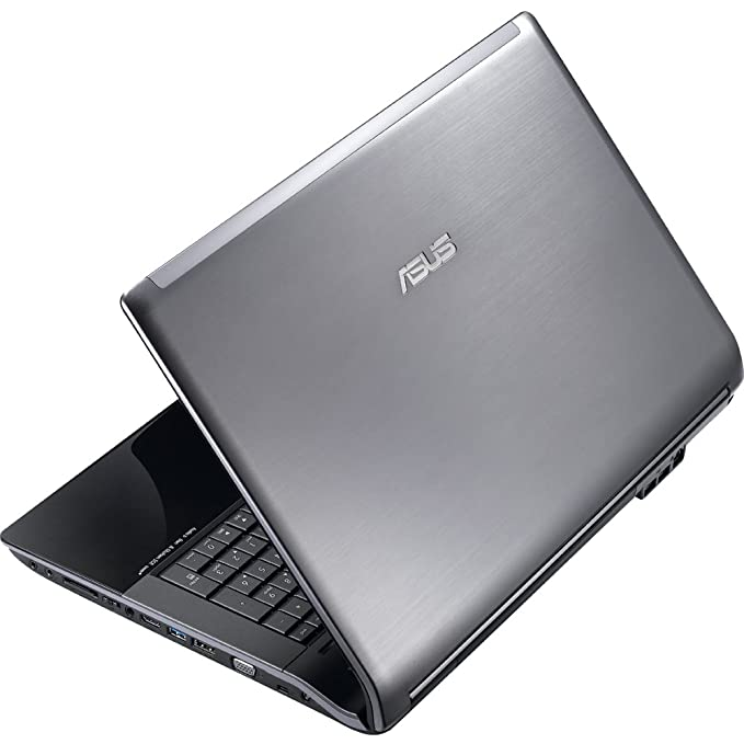 DRIVERS FOR ASUS N73SM-DS72