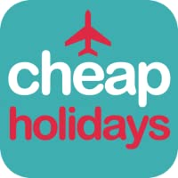 Cheap Holidays, Hotels and Flights