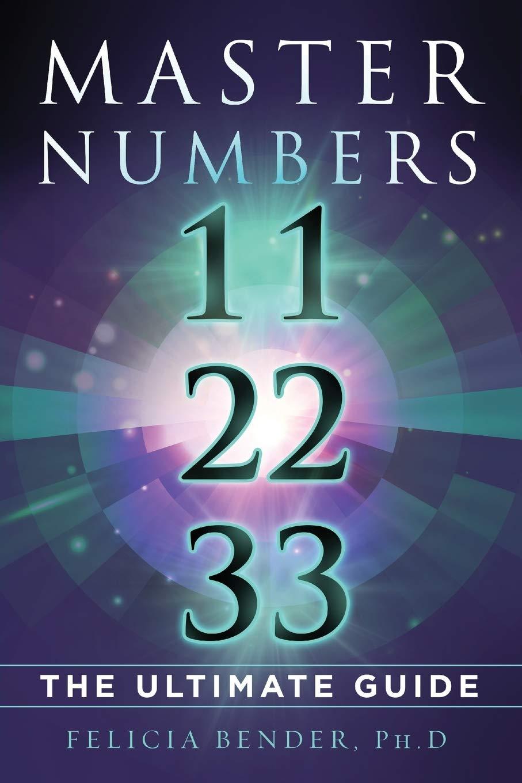 Master number number 11 Soul Urge