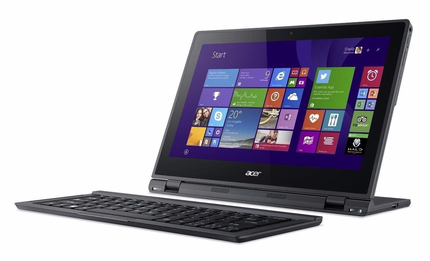 Acer SW5-271 Atheros WLAN Driver for Windows Mac