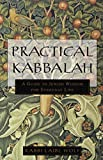 Practical Kabbalah: A Guide to Jewish Wisdom for