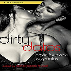 Dirty Dates Audiobook