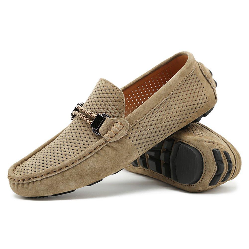 Freizeit Dunne Schuhe Ausschnitt Design Sandalen Business Sommer