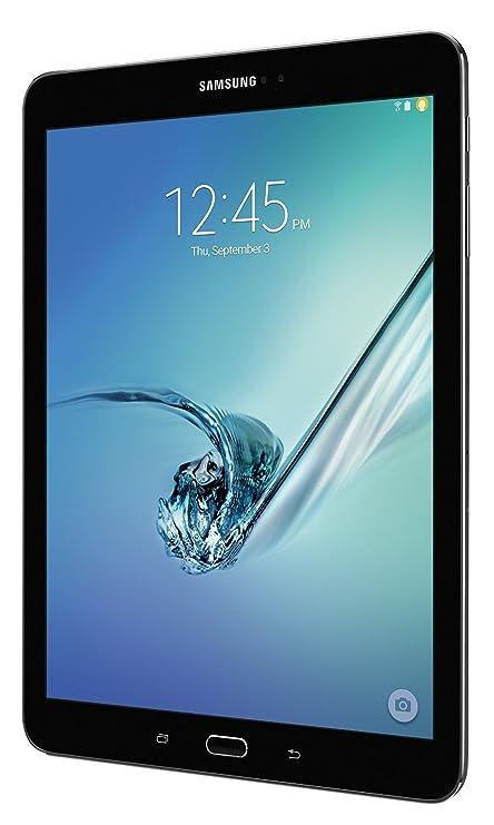 tablette samsung galaxy tab 2 64go