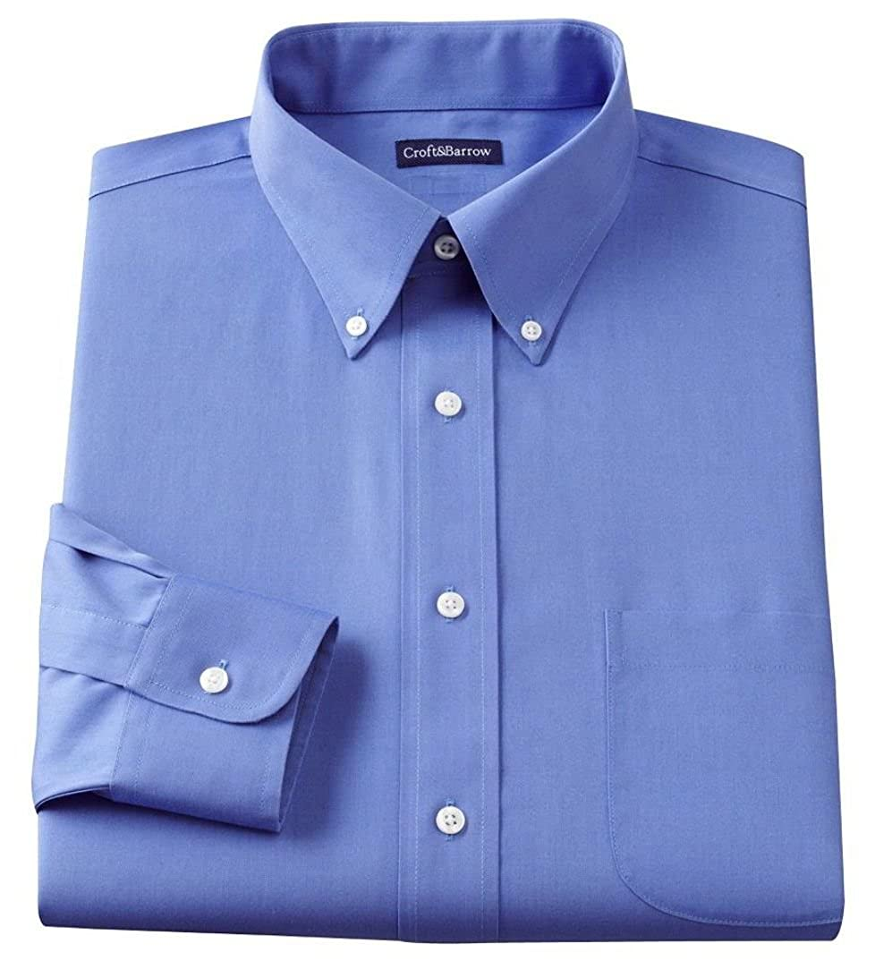 3de18c3fa7 Solid Color Button Down Dress Shirts – EDGE Engineering and ...