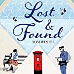 Lost and Found | Tom Winter