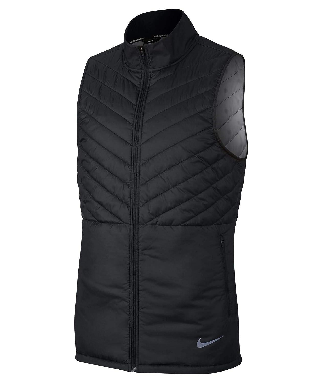 Nike SPORTING_GOODS メンズ US サイズ: Medium カラー: マルチカラー   B07BPMTZLS
