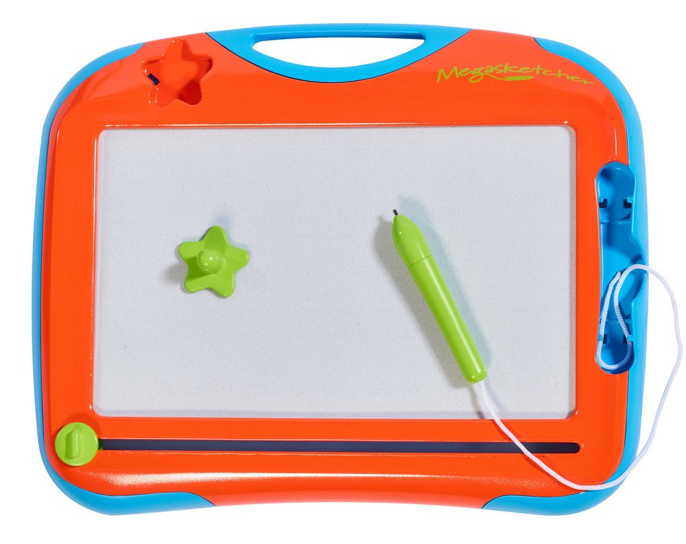 TOMY E72741 Painting Board by TOMY