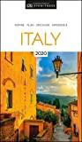 DK Eyewitness Italy: 2020 (Travel Guide)