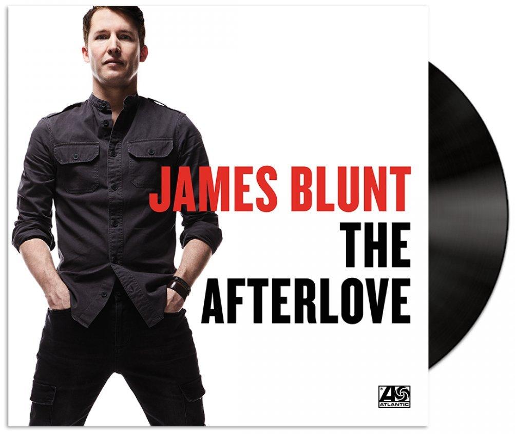 james blunt back to bedlam full album free download
