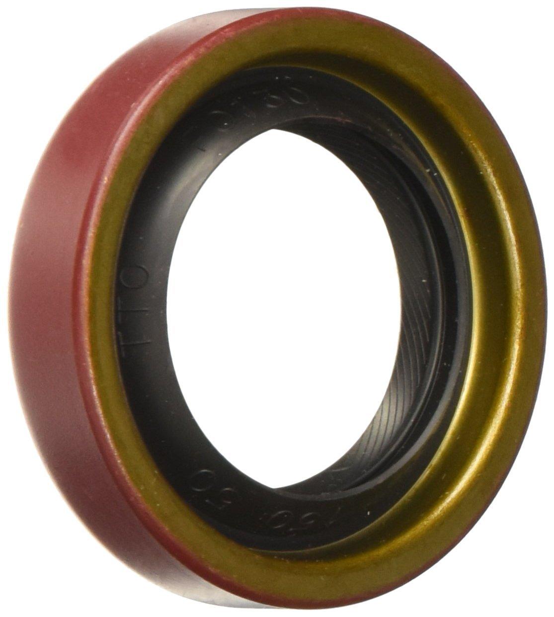 Timken 4583 Seal
