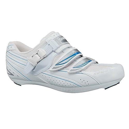 Zapatillas Mujer Wr41 Para Shimano Blancotamaño37Amazon Sh es rsdxtCBhQ
