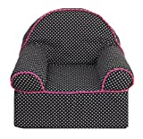 Cotton Tale Designs Baby's 1st Chair, Tula