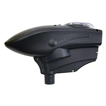 electric paintball guns automatic