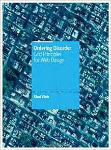 Publications » Booklets