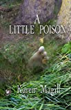 A Little Poison (The Julie Seer Series Book 2)